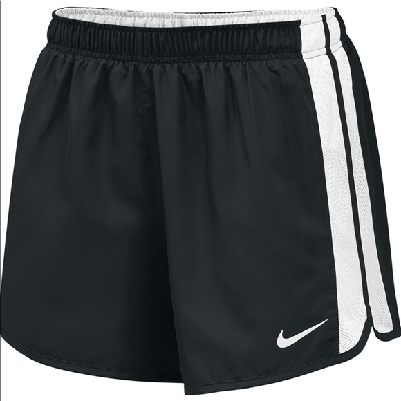 Nike Other - New Nike Dri-Fit Men's Running Shorts